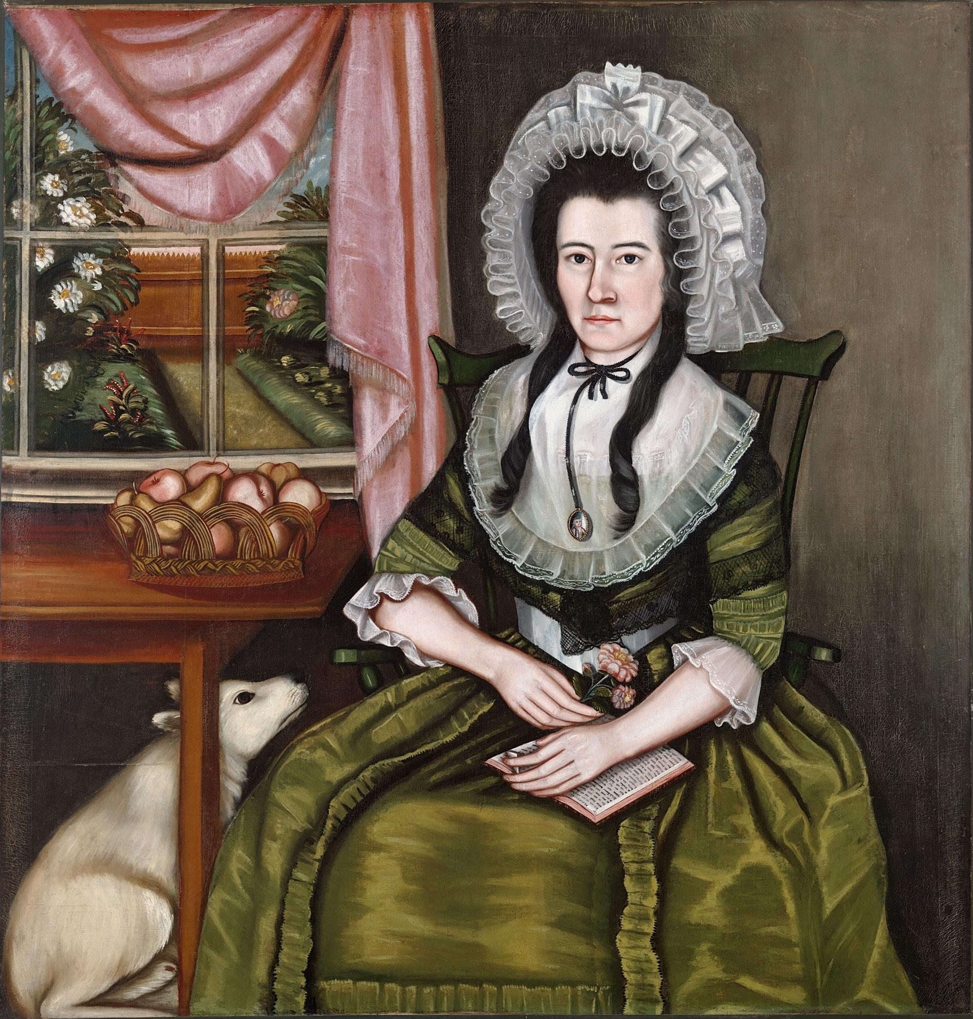 Elizabeth Davis Beardsley