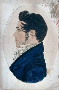 Attributed to Rufus Porter, Jacob Davis, about 1815–19